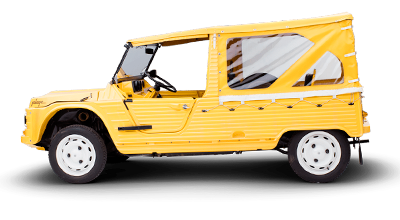 Drakonakis auto service citroen-mehari