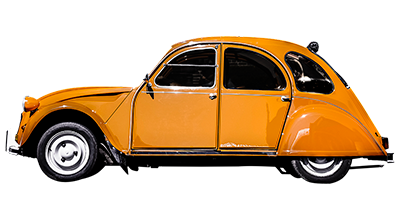 Drakonakis auto service